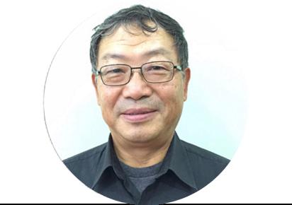 王增全,嘉兴特科罗生物科技有限公司,CEO