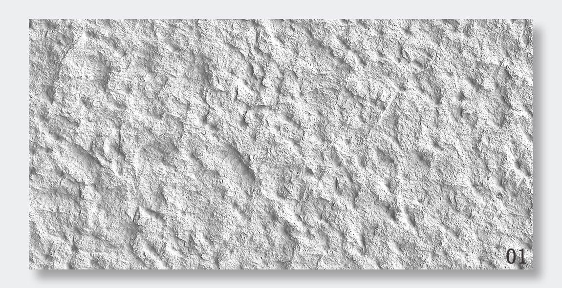 毛面花岗岩A