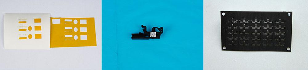紫外万博体育手机版登录器一体机