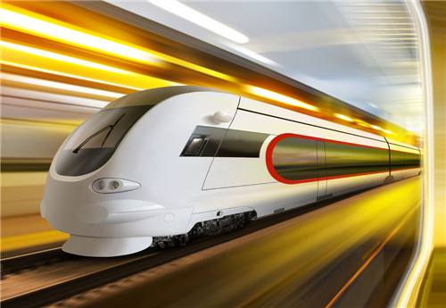 2018年地铁就业前景怎么样?