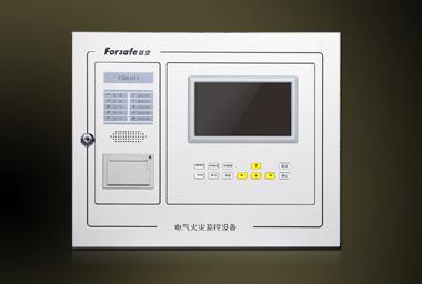 FS8300电气ballbet贝博官网下载监控设备