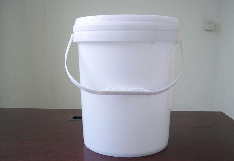 化工桶(涂料桶)