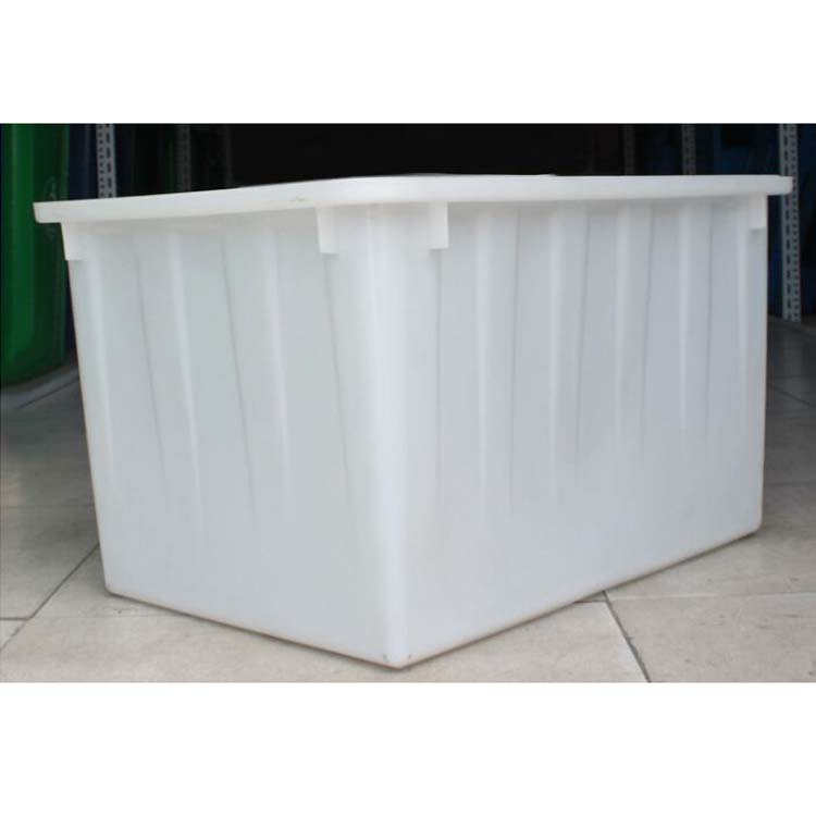 水箱(牛蹄筋)