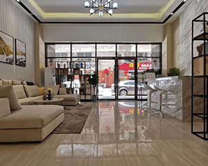 民治地铁口【北站悅居】樟坑一区最新开盘小产权房 精装公寓43.8万起