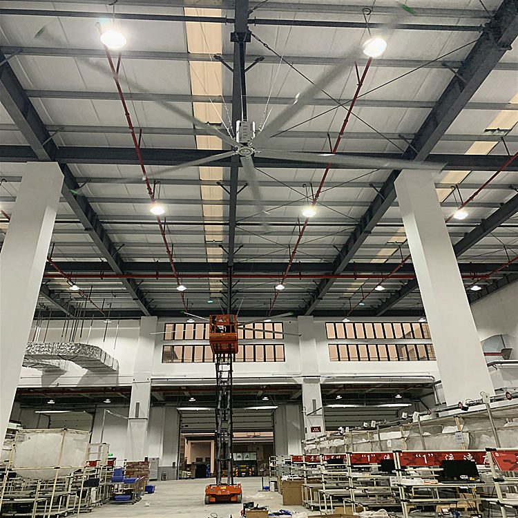 Cross-border electricity supplier
