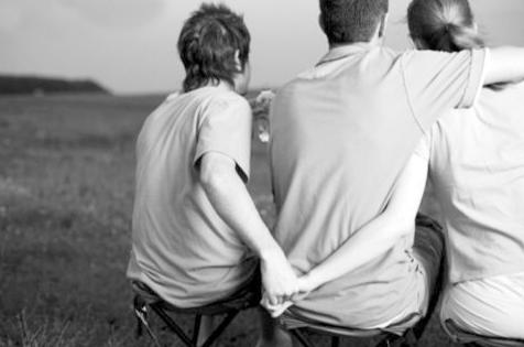 婚外情调查对离婚案件有什么帮助?