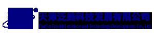 天津泛美科技发展有限公司