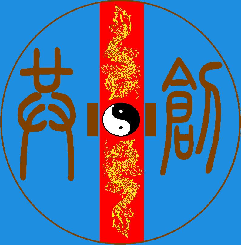 【共创团队】1+1共创联盟成员