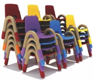 奇特乐-扶手靠背椅子