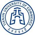 天津商业大学