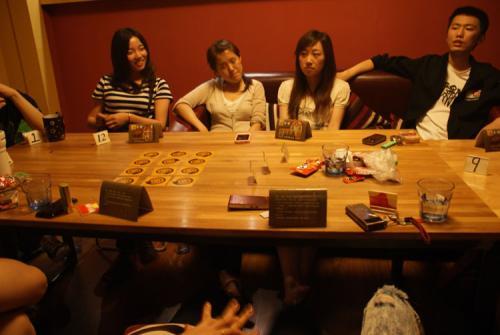 「杀人游戏」游戏规则详解及玩法攻略介绍