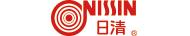 上海佳通日清食品有限公司