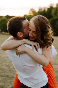 有没有什么办法可以维护好婚姻?