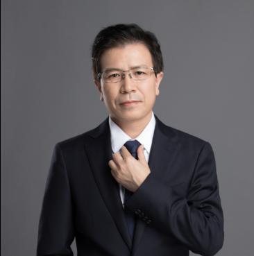 夏江瑞  食品药品专业律师
