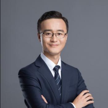 刘志鑫    食品药品专业律师