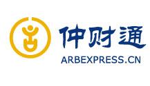 杭州互仲网络科技有限公司