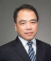 CHENG Minggao