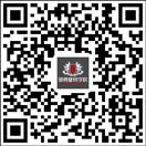 北京加州引力健身服务中心