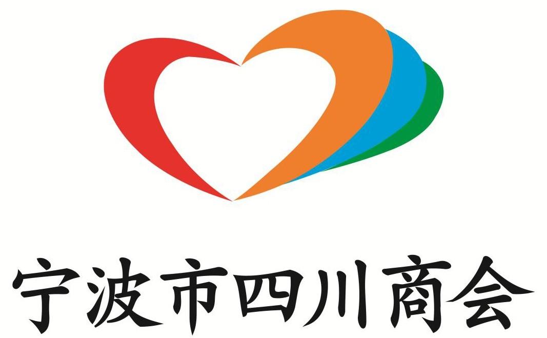 宁波市四川亚虎下载app