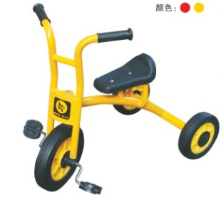 211620-三轮脚踏车
