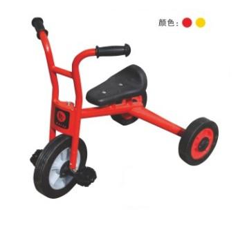 211626-三轮大脚踏车