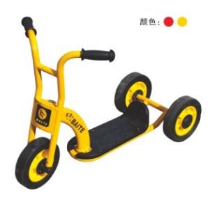 211622-滑板车