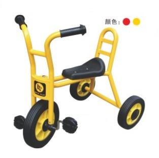 211630-三轮车