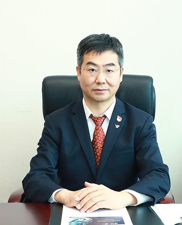 Li Xiaodong(Senior Expert of Yuexiu Transport)