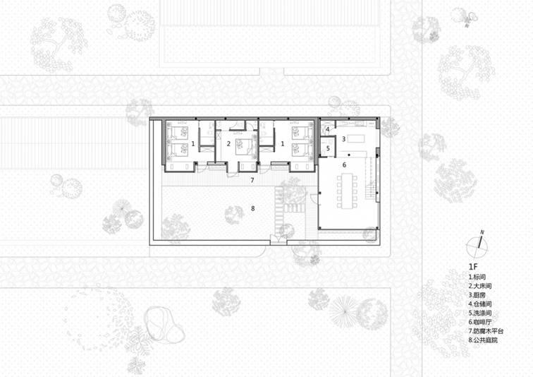 说明: https://oss.gooood.cn/uploads/2019/05/004-huasheshanjian-guest-house-china-by-upa-960x679.jpg