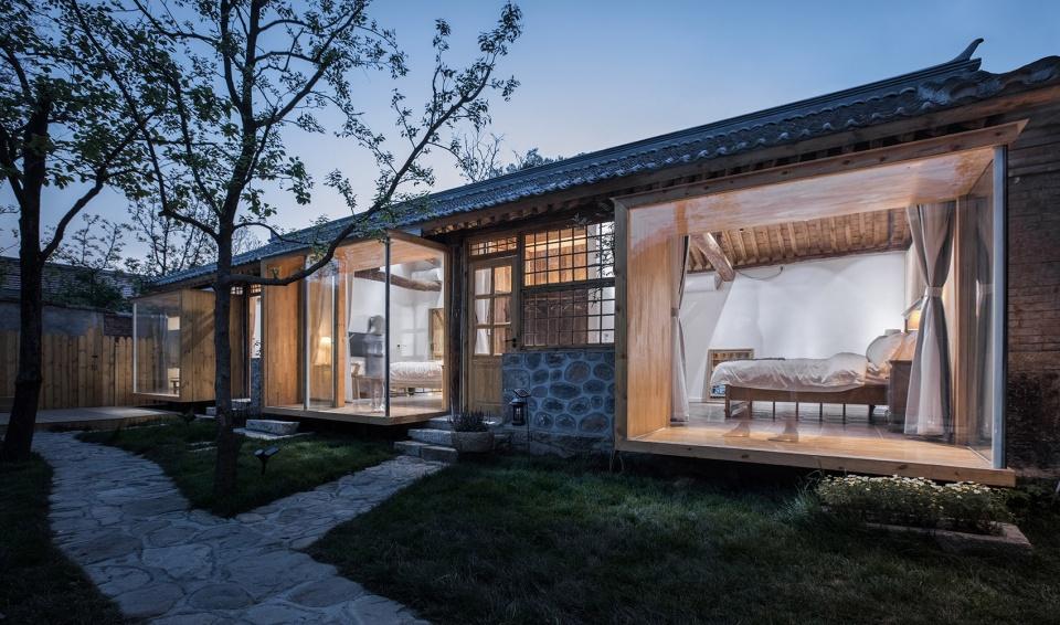 说明: https://oss.gooood.cn/uploads/2019/05/006-huasheshanjian-guest-house-china-by-upa-960x566.jpg