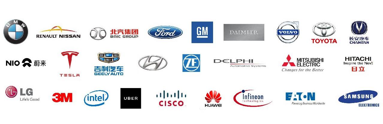 """荷力胜王文明博士将出席""""2018全球汽车轻量化论坛""""并作《荷力胜蜂窝材料助力汽车轻量化趋势与挑战》主题报告"""