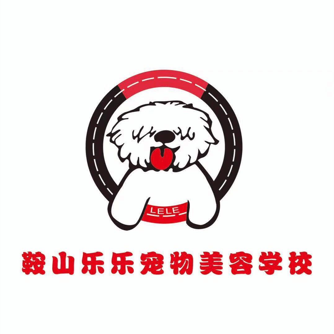 鞍山乐乐宠物美容培训学校
