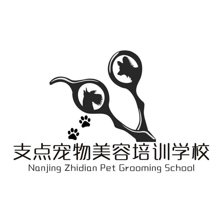 南京支点宠物美容培训学校