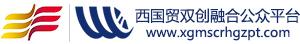 北京永同昌丰益科技孵化器有限公司
