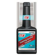 KF 冷却循环系统清洁剂