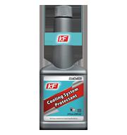 KF 冷却循环系统保护剂