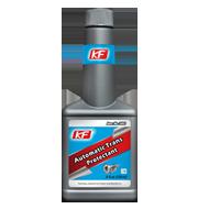 KF 自动变速箱保护剂