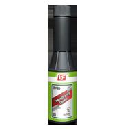 KF 液压转向系统清洁剂