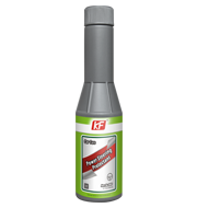KF 液压转向系统保护剂