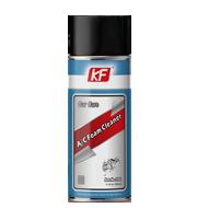 KF 怎么下载万博体育苹果客户端空调蒸发箱清洁剂