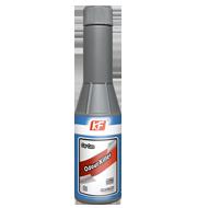 KF 汽车空间除味除臭剂