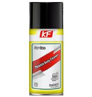 KF 节气门清洁剂