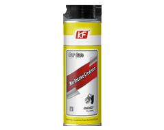 KF 进气系统清洁剂