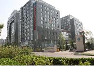 中國農業機械化科學研究院