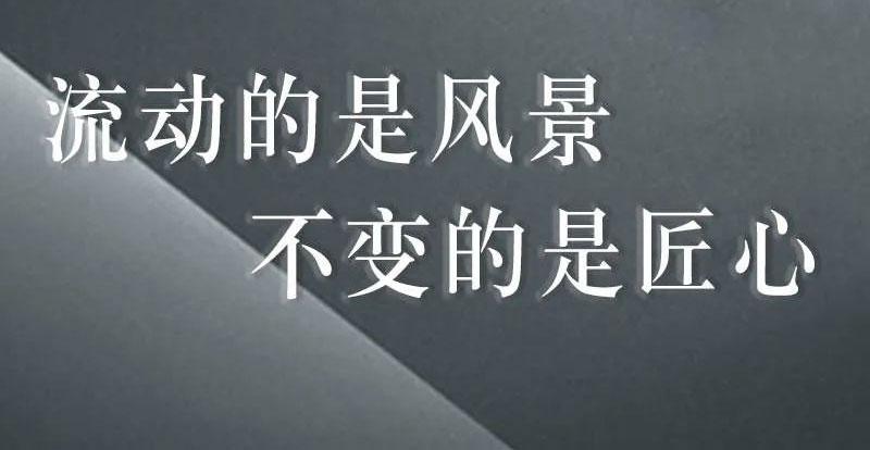 """好""""饰""""一装,尊行天下—新款奔驰V级儒商首选MPV"""