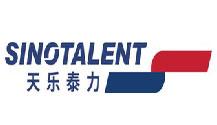 北京天乐泰力科技发展有限公司