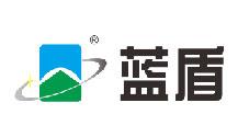 深圳蓝盾控股有限公司