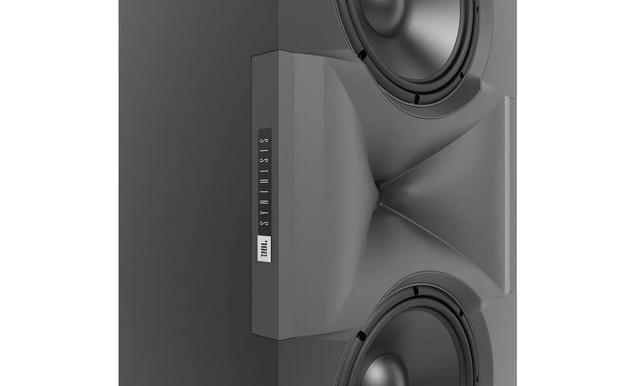 JBL SYNTHESIS SCL-1极品系列大型家庭影院音箱