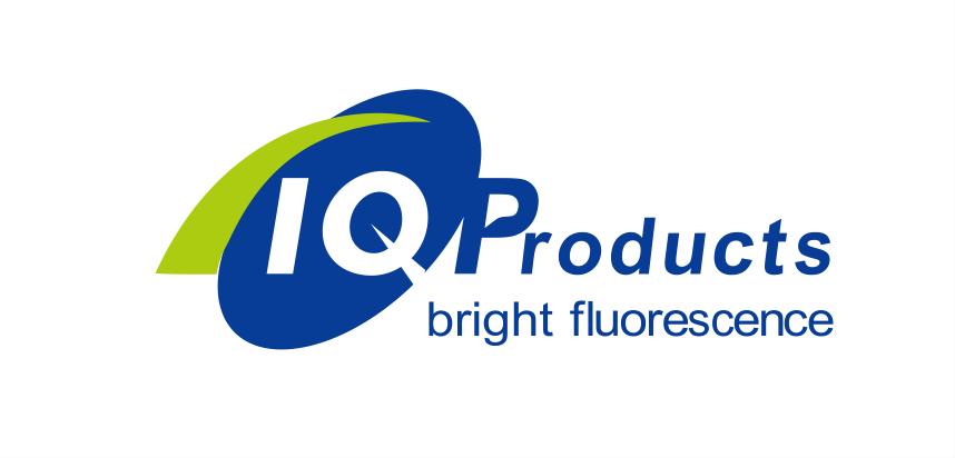 IQ Products