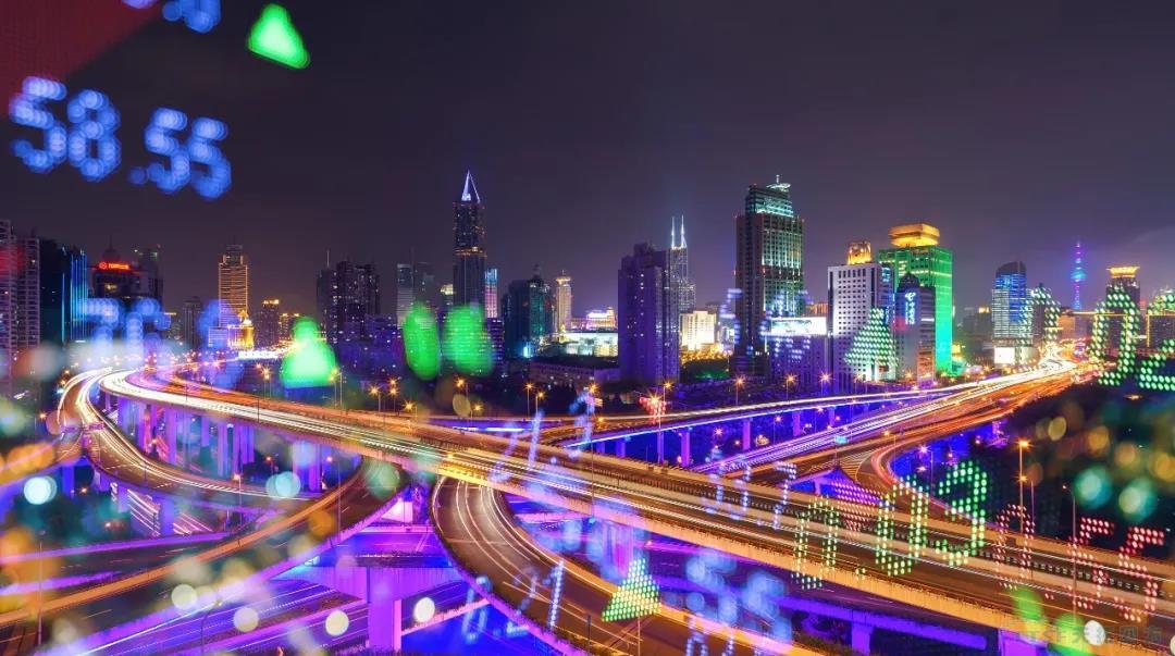 天拓分享 | 数字技术推动数字经济发展进入新阶段